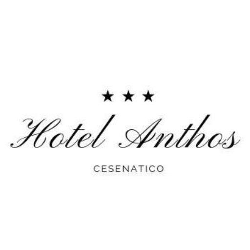 Hotel Anthos *** - Valverde di Cesenatico